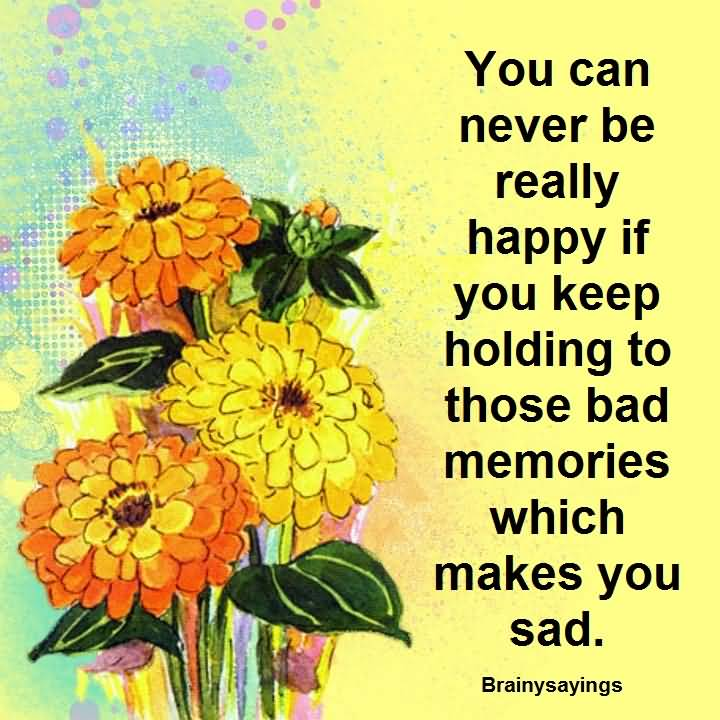 40 Real Happiness Quotes To Overcome Depression In Life Brainy Sayings